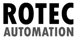 ROTEC Automation s.r.o.